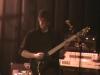 Concert Charlieu 2011